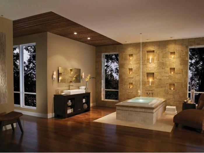 moderne-bäder-unikale-gestaltung-tolle-badewanne-moderne-beleuchtung