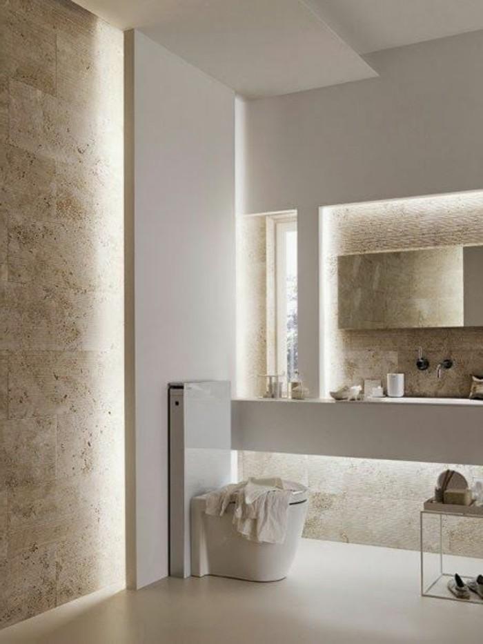 diese 100 bilder von badgestaltung sind echt cool! - archzine, Hause ideen