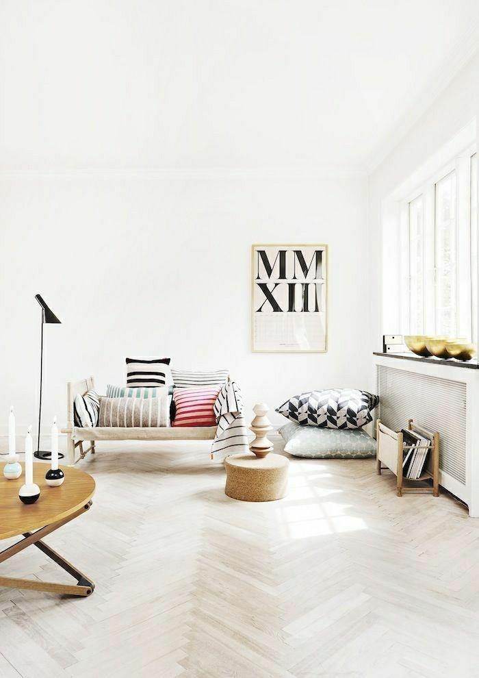 moderne-funktionale-Wohnung-mit-Parkettboden