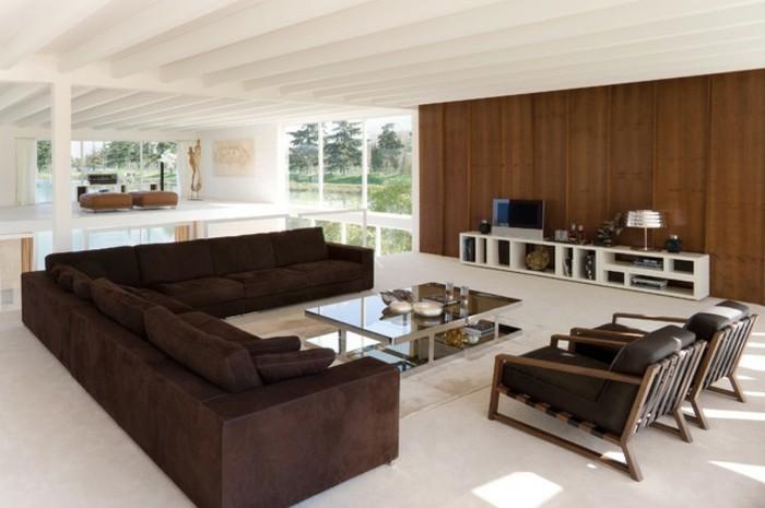 moderne-gestaltung-wohnzimmer-attraktive-innengestaltung