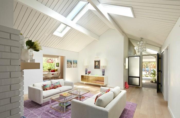 renovieren kinderzimmer ideen verschiedene ideen f r die raumgestaltung inspiration. Black Bedroom Furniture Sets. Home Design Ideas