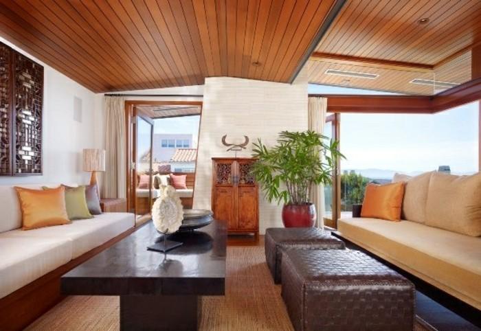 Wohnzimmer renovieren 100 unikale ideen for Bagni arredati moderni