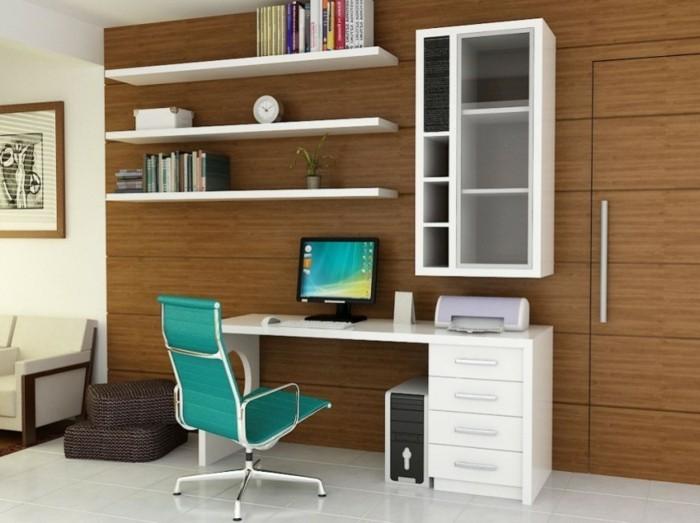 moderne-gestaltung-wohnzimmer-sehr-kreative-möbel-im-zimmer