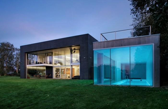moderne-häuser-attraktives-modell-super-interessante-architektur