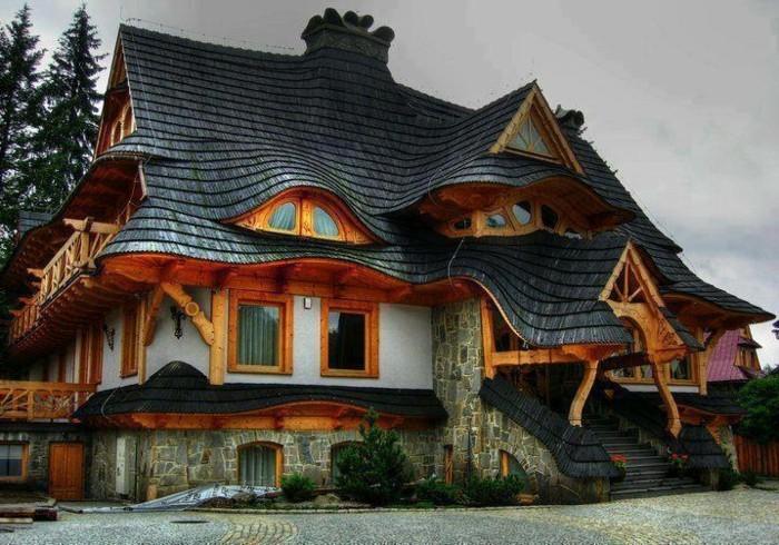 moderne-häuser-sehr-kreative-und-extravagante-gestaltung