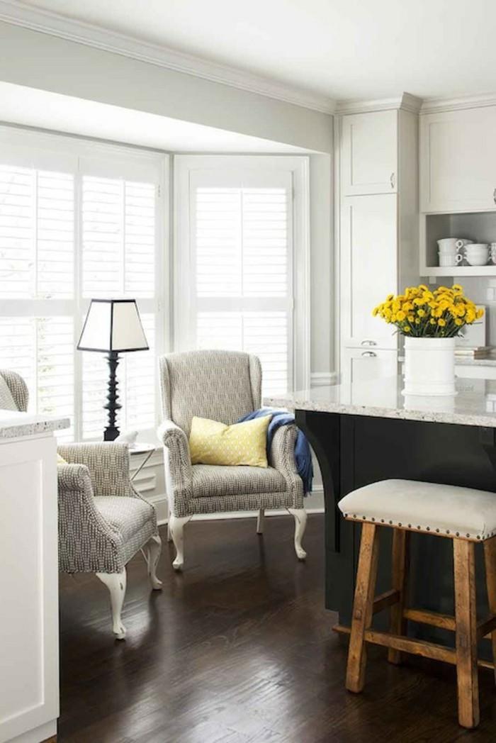 essgruppe f r jeden geschmack mehr als 100 ideen. Black Bedroom Furniture Sets. Home Design Ideas