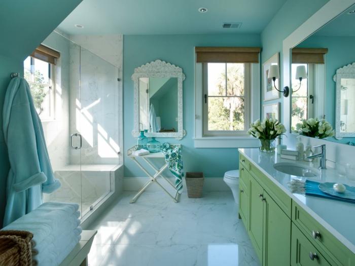 moderne-traumbäder-gestalten-blaues-interieur