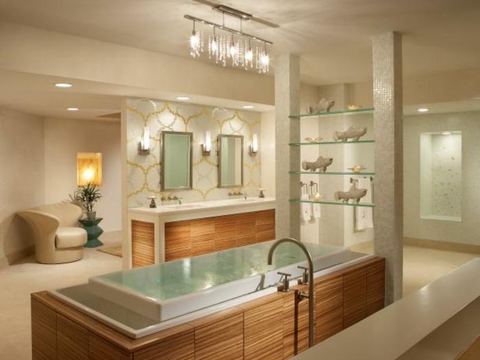 moderne-traumbäder-gestalten-interessante-duschkabine