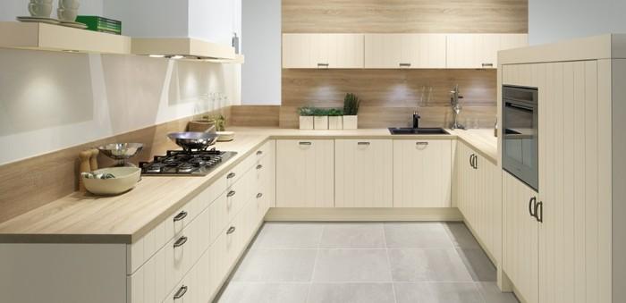 moderne-und-schicke-küche-magnolia-farbe