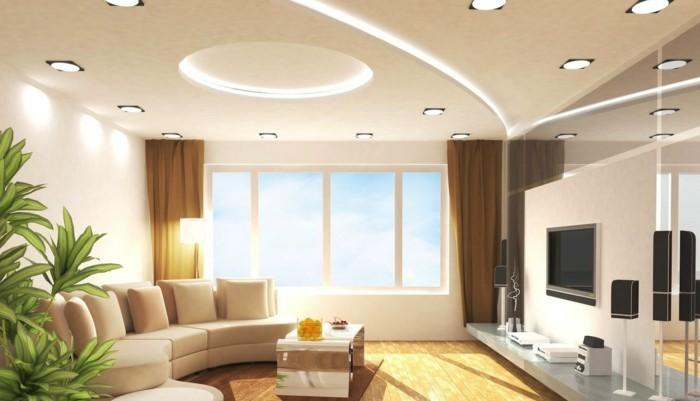 moderne-zimmerdecke-schön-beleuchtet-unikale-inneneinrichtung