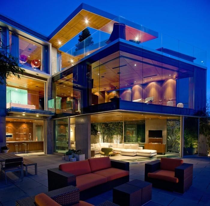 modernes-architektenhaus-einmaliges-hausmodell-auf-mehreren-etagen
