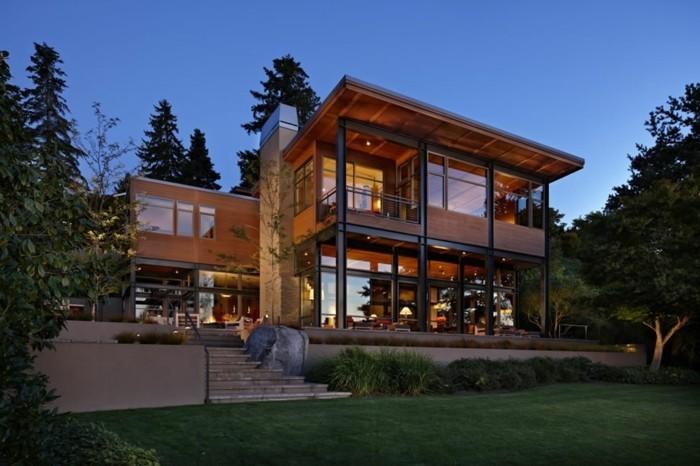 modernes-architektenhaus-sehr-interessante-gestaltung-schönes-aussehen