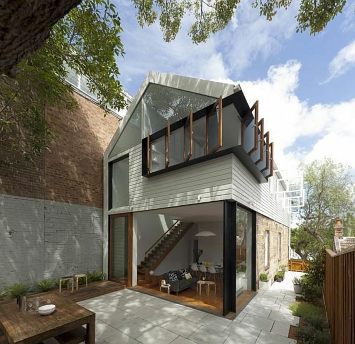 modernes-architektenhaus-sehr-tolles-modell-in-weiß