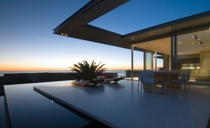 modernes-architektenhaus-sehr-tolles-modell-schwimmbad