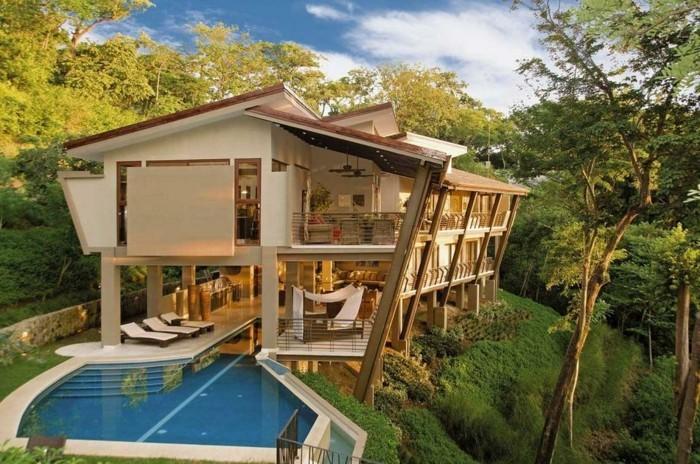 modernes-architektenhaus-super-schöne-naturumgebung