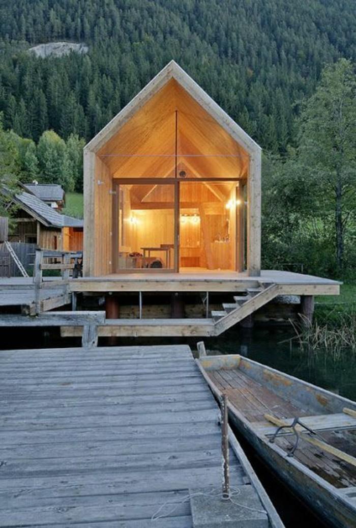 modernes-architektenhaus-unikale-gestaltung-einmaliges-modell