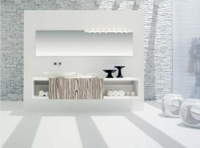 modernes-bad-einrichten-herrliche-weiße-gestaltung