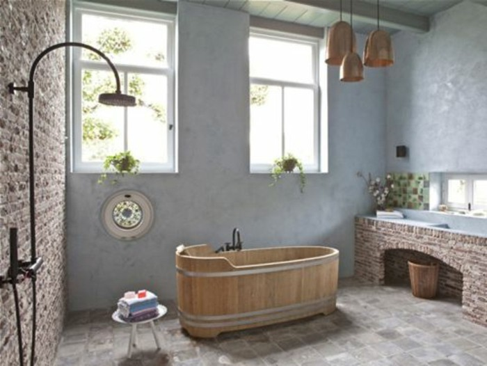 modernes-badezimmer-große-fenster-super-tolles-design