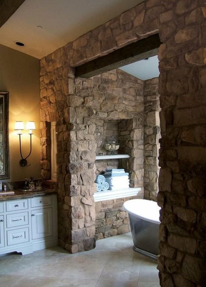 modernes-badezimmer-kreative-steine