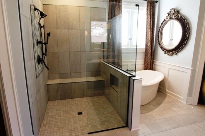 modernes-badezimmer-tolles-modell-interessante-ausstattung