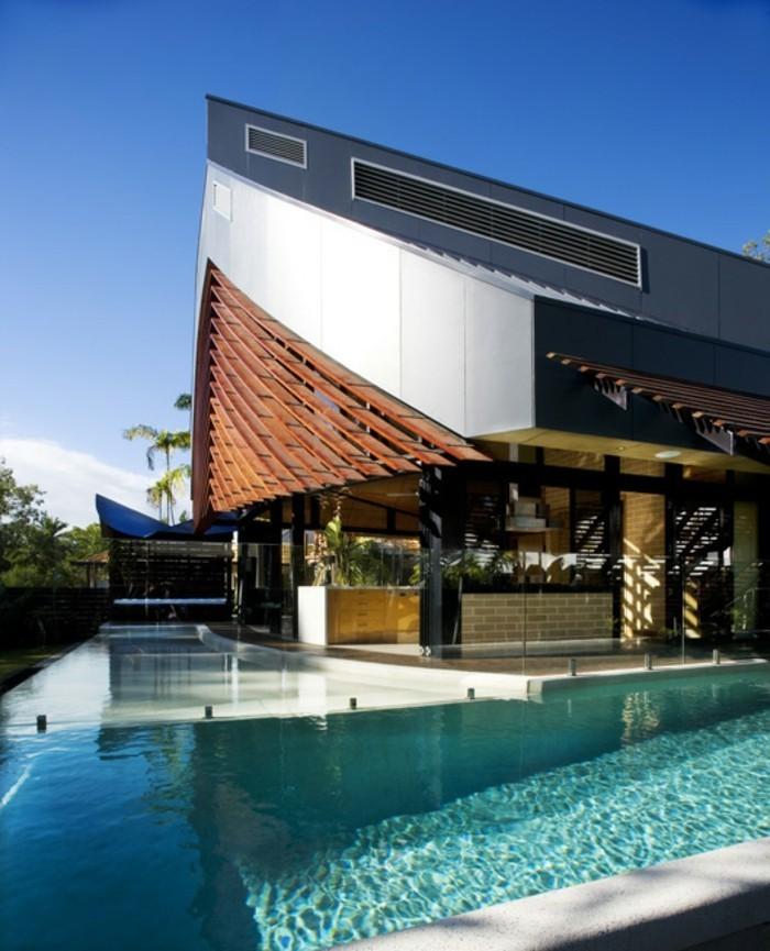 modernes-haus-einmaliges-modell-mit-einem-schwimmbad