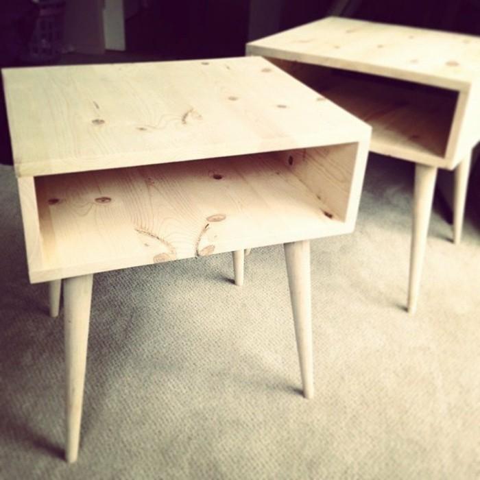 europaletten tisch bauen das beste von europaletten tisch bauen neu home ideen home ideen. Black Bedroom Furniture Sets. Home Design Ideas