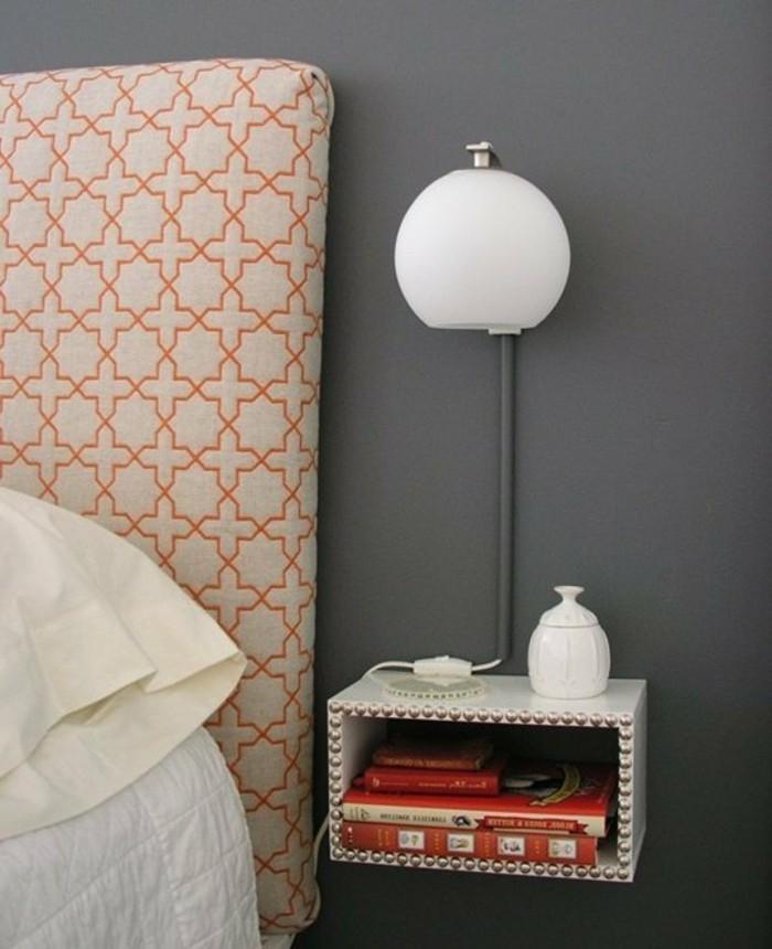 nachttisch-selber-bauen-modernes-design-neben-dem-bett-im-schlafzimmer