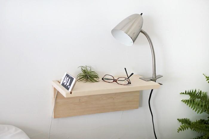nachttisch-selber-bauen-unikales-modell-moderne-lampe