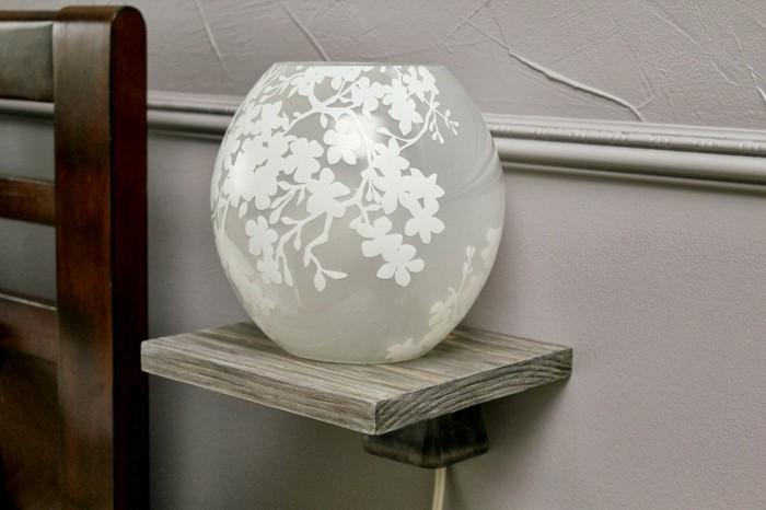 nachttisch-selber-bauen-wunderschönes-modell-lampe