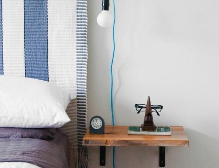 Nachttisch Selbst Bauen Designer Ideen Diy Inspiration Fürs