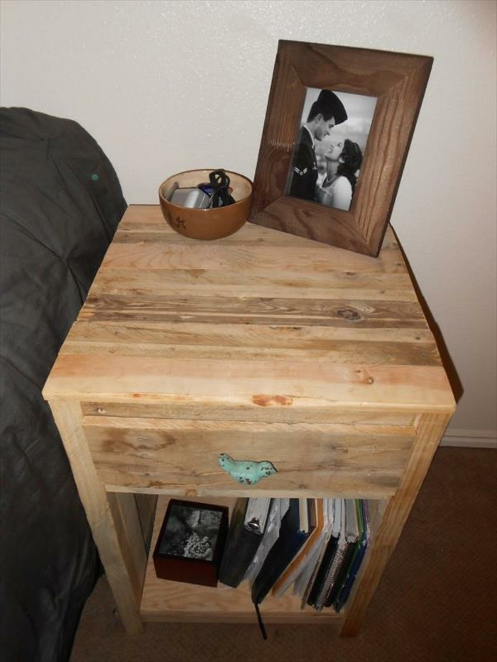 nachttisch-selbst-bauen-diy-recycling-möbel
