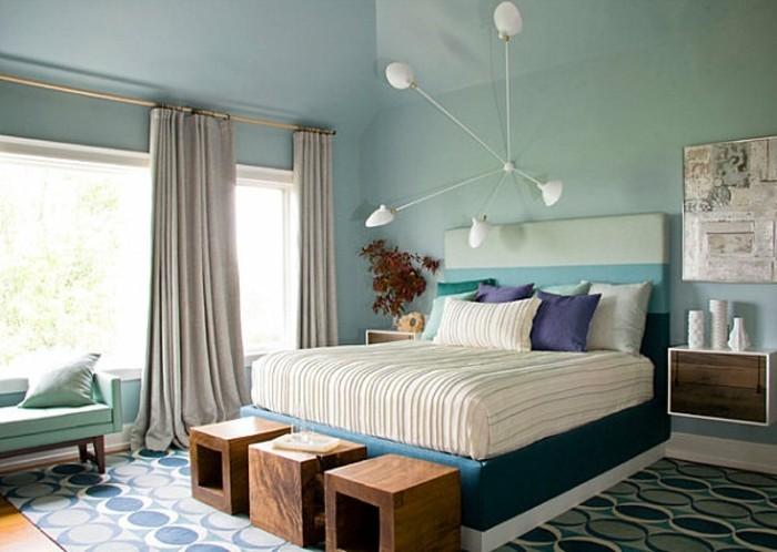 nachttisch-selbst-bauen-elegantes-design-im-super-schlafzimmer