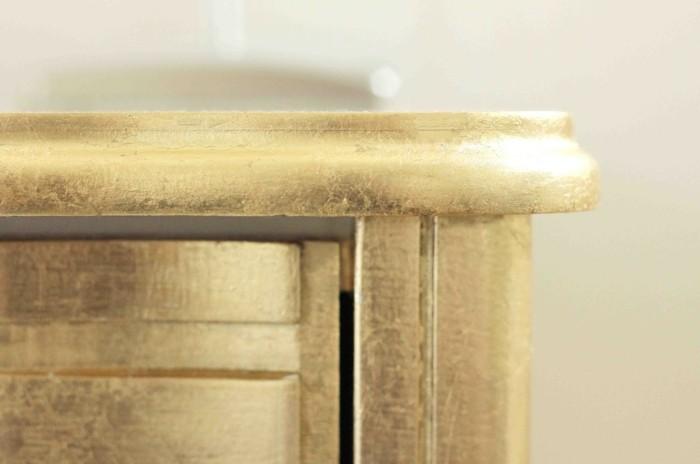 nachttisch-selbst-bauen-goldenes-diy-modell
