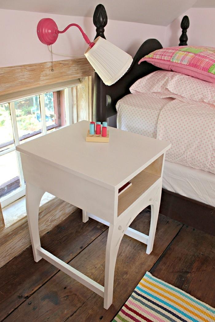 nachttisch-selbst-bauen-kreatives-modell-tolle-diy-möbel