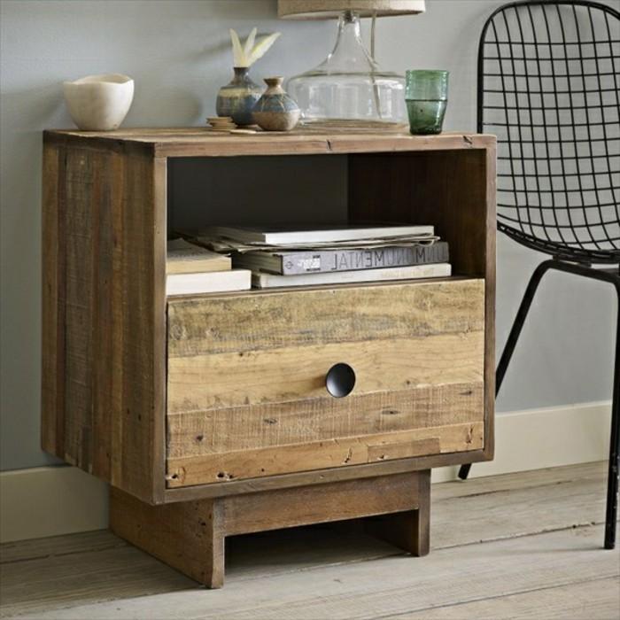 nachttisch aus spiegel great nachttisch albula with nachttisch aus spiegel finest nachttisch. Black Bedroom Furniture Sets. Home Design Ideas