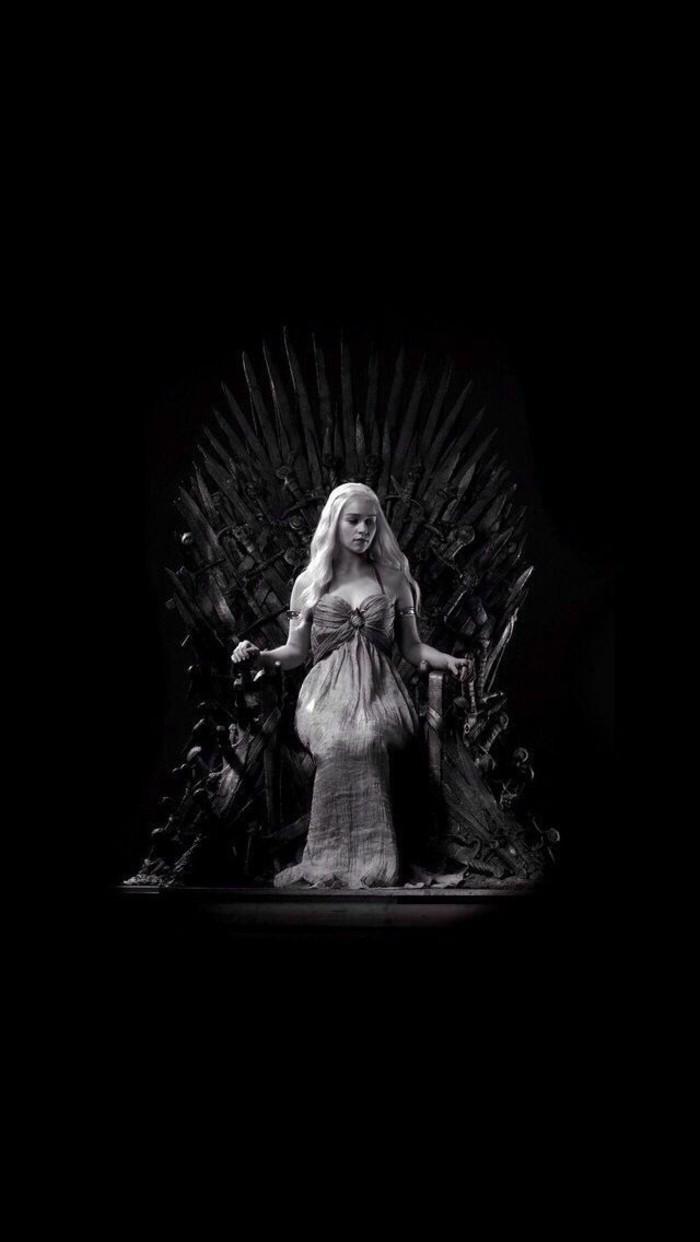 neue-coole-Serien-Game-Of-Thrones-Emilia-Clarke