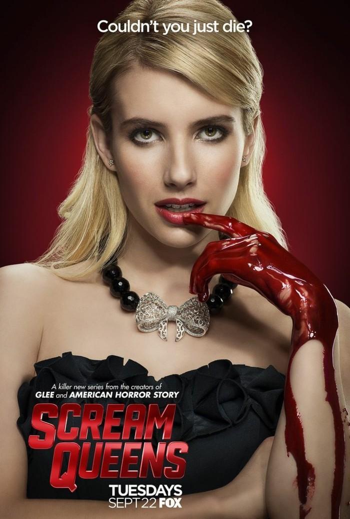 neue-coole-Serien-beliebteste-Serien-Scream-Queens