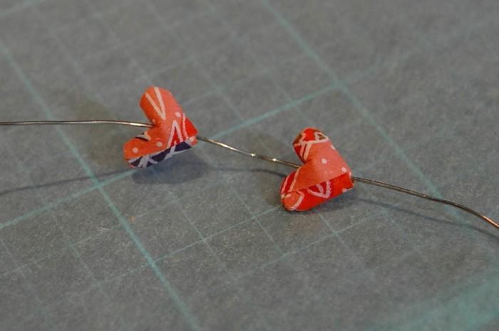 origami-herz-selber-machen-zwei-wunderschöne-modelle