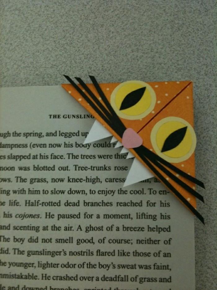 origami-lesezeichen-selber-machen