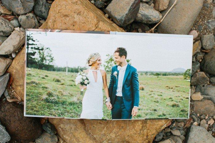 originelle-Hochzeitsfotografie-Hochzeit-in-der-Natur