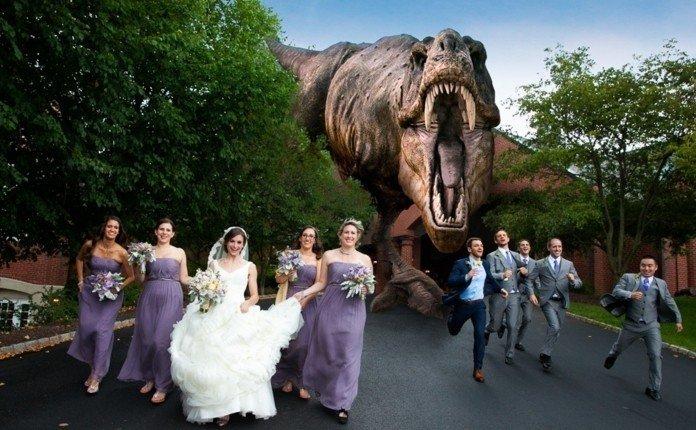 Hochzeitsfotos g ste ideen kreative ideen f r for Innendekoration flims
