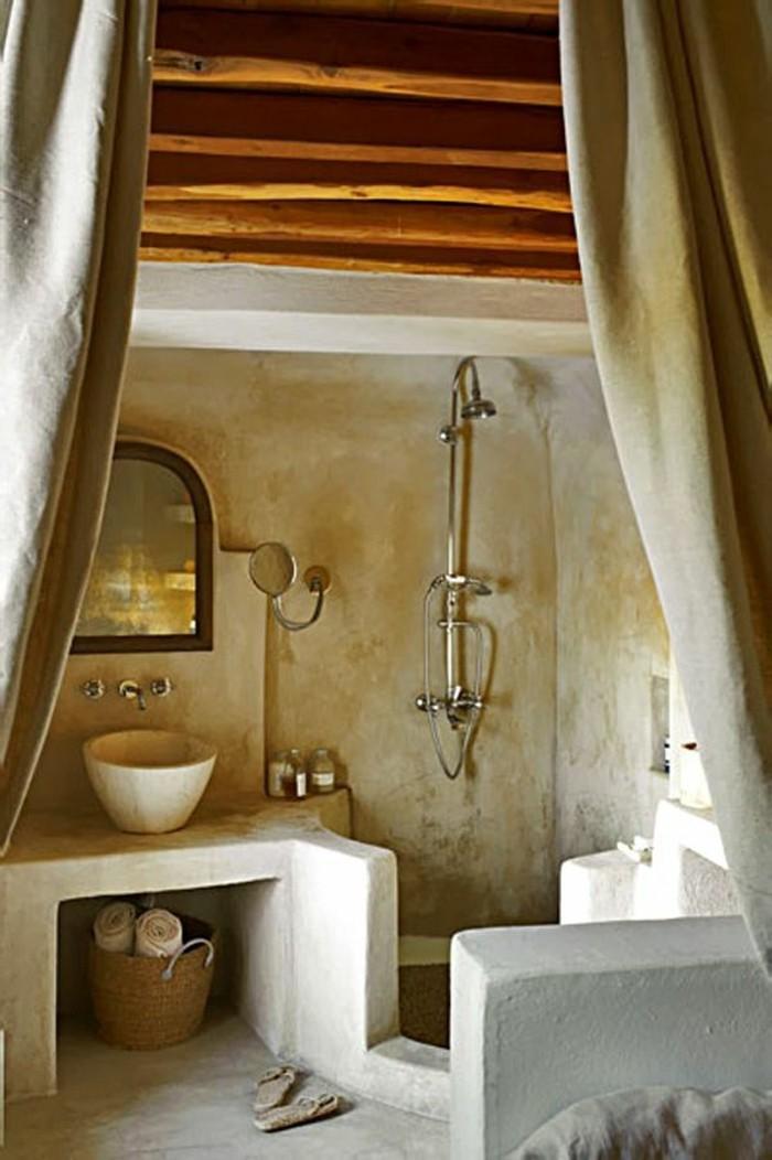 originelle-badezimmer-ideen-gemütliches-ambiente