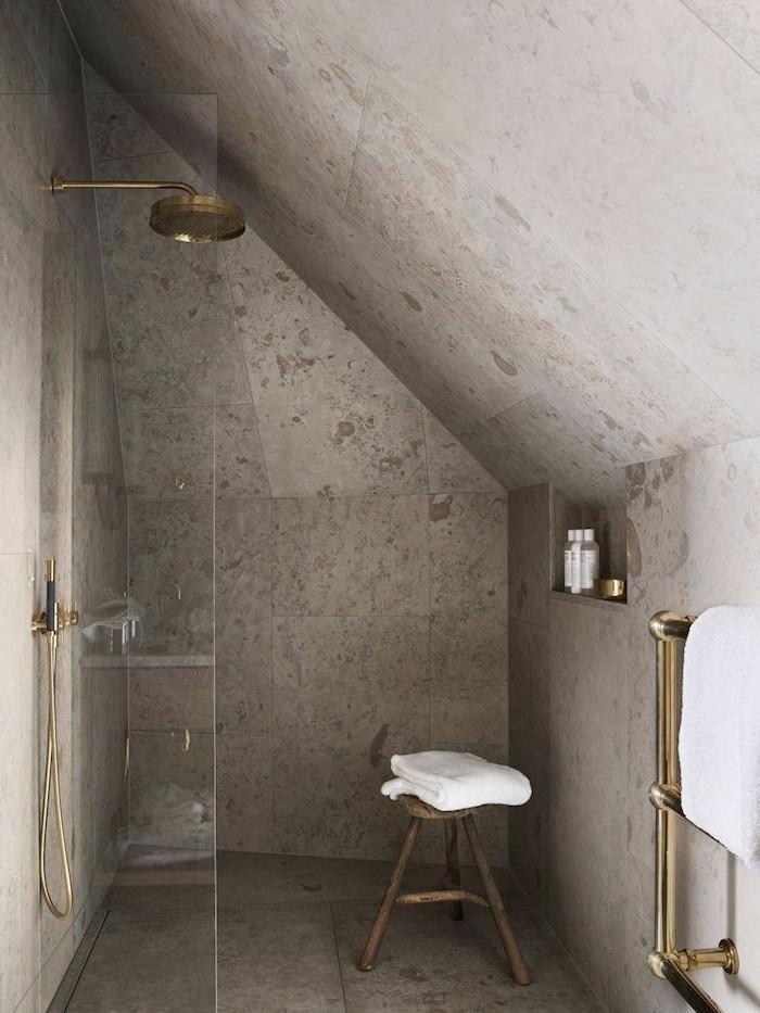 originelle-badezimmer-ideen-interessante-dachwohnung-ausstatten