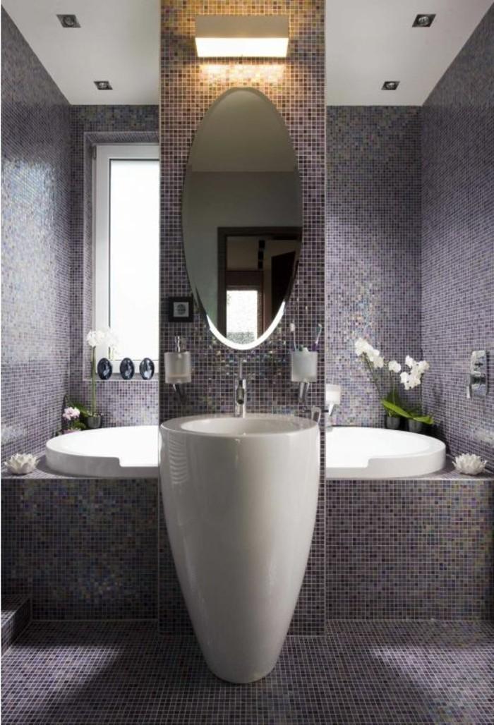 originelle-badezimmer-ideen-unikales-graues-design