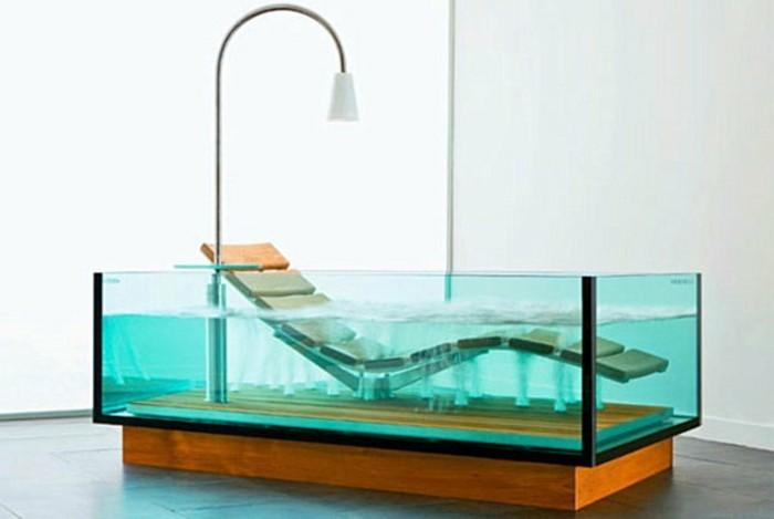 originelle-badideen-sehr-schicke-badewanne-durchsichtige-gestaltung