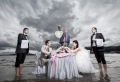 84 originelle Hochzeitsbilder zum Inspirieren!