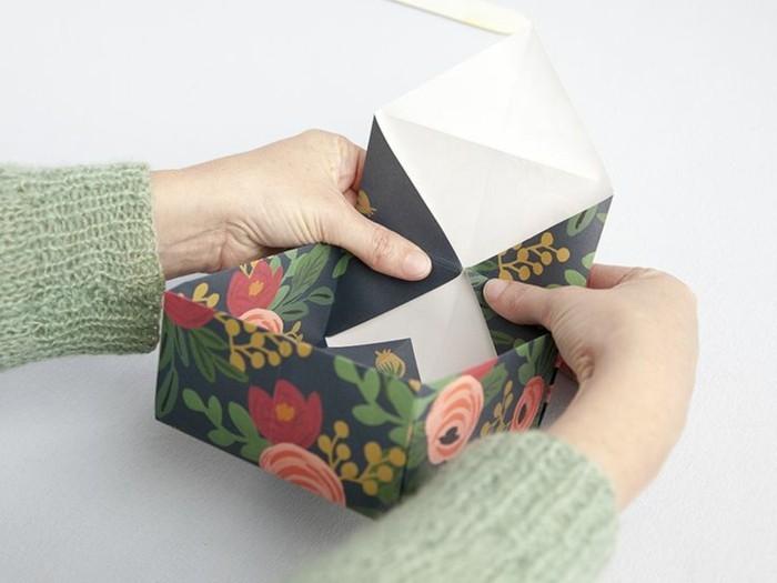 papier-falten-wunderschönes-design-modernes-aussehen