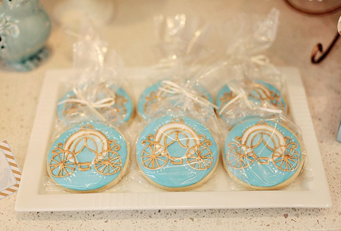 personalisierte-Cookies-in-Aschenputtel-Stil