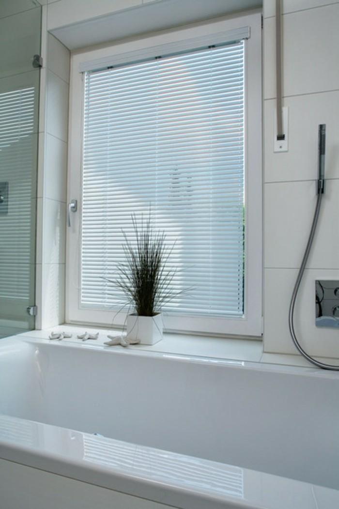 Raumgestaltung vom boden bis zur decke for Fenster badezimmer gestalten