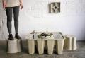 Recycling Möbel: 105 verblüffende Modelle!